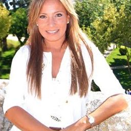 Mireia Arroyo