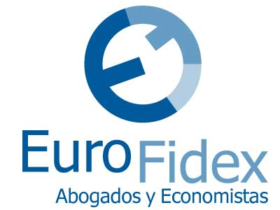 EUROFIDEX