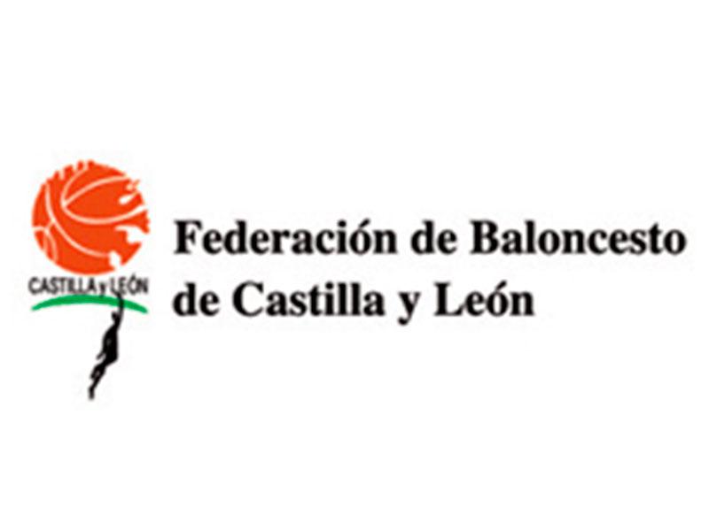 Federación de Baloncesto de Castilla y León